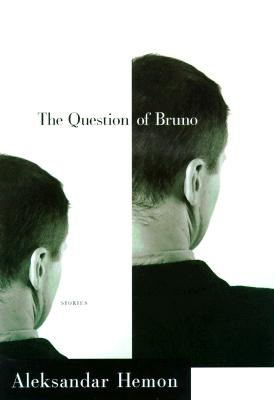 Image for The Question of Bruno