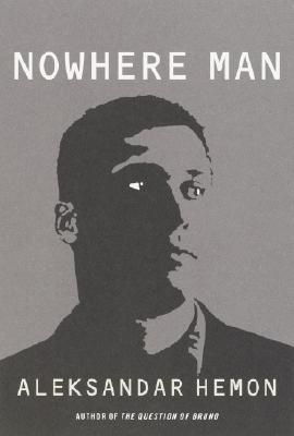 Image for Nowhere Man