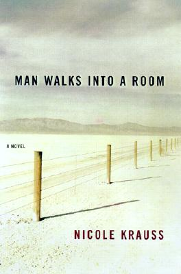Image for Man Walks Into A Room