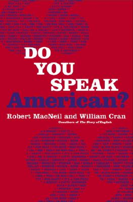 Image for Do You Speak American?