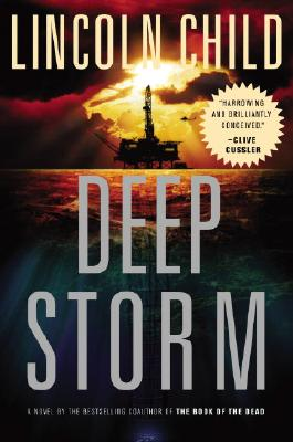 Image for Deep Storm