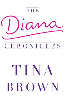 Image for DIANA CHRONICLES, THE