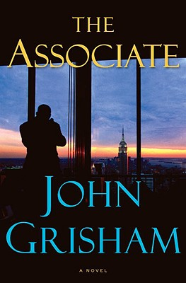 The Associate, John Grisham