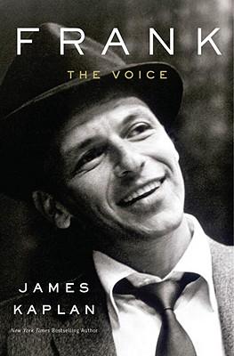 Frank: The Voice, Kaplan, James