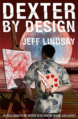 Image for DEXTER BY DESIGN