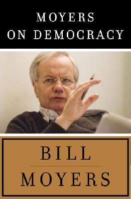 Image for Moyers on Democracy