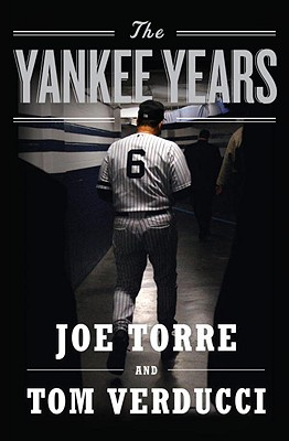 Image for The Yankee Years