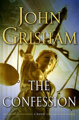 The Confession, Grisham, John