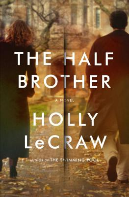 Image for The Half Brother A Novel