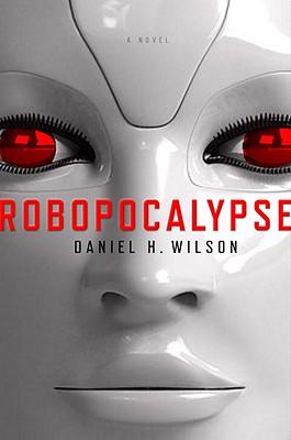 Image for Robopocalypse
