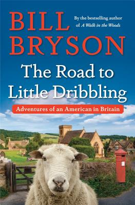 Image for The Road to Little Dribbling