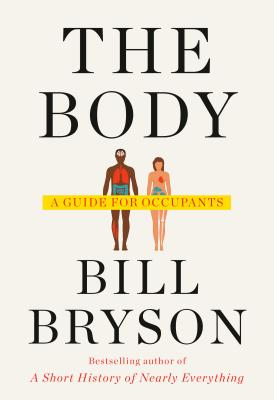 Image for The Body: A Guide for Occupants