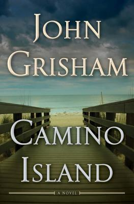 Image for Camino Island: A Novel **SIGNED & DATED, 1st Edition /1st Printing + Photo**