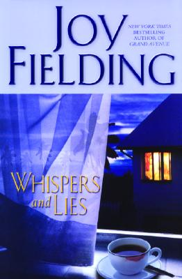 Image for Whispers and Lies