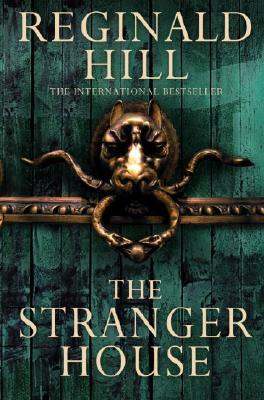Image for The Stranger House