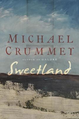 Image for Sweetland