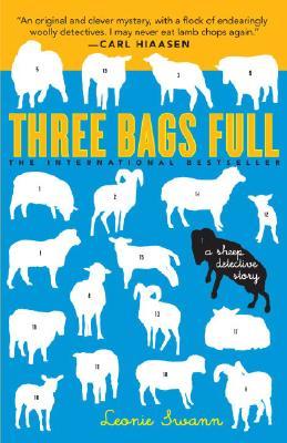 Three Bags Full, Swann, Leonie