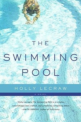 Image for The Swimming Pool   (Heather's Picks)