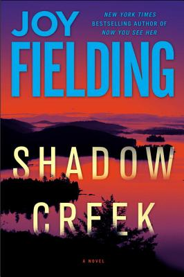 Shadow Creek, Fielding, Joy