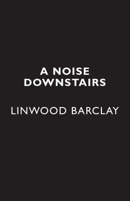 Image for A Noise Downstairs