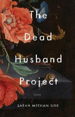 Image for The Dead Husband Project