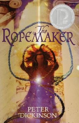Image for The Ropemaker