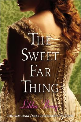 Image for The Sweet Far Thing (The Gemma Doyle Trilogy)