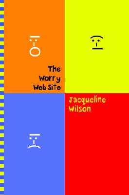 Image for The Worry Web Site