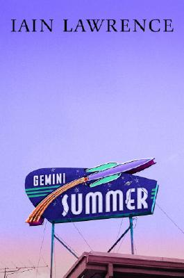 Image for Gemini Summer