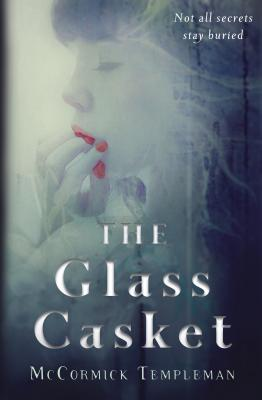 The Glass Casket, Templeman, McCormick