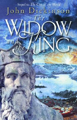 Image for THE WIDOW AND THE KING