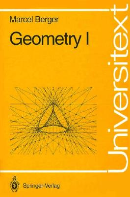 Image for Geometry I