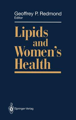Image for Lipids and Women's Health