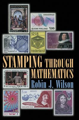 Image for Stamping through Mathematics