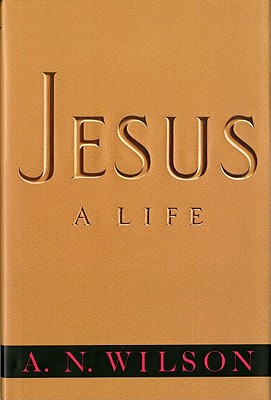 Image for JESUS A LIFE