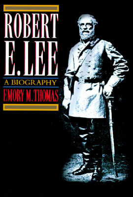 Image for Robert E. Lee: A Biography