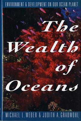 WEALTH OF OCEANS, MICHAEL WEBER