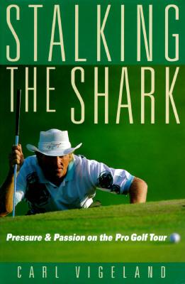 Image for Stalking the Shark