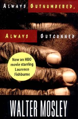 Image for Always Outnumbered, Always Outgunned