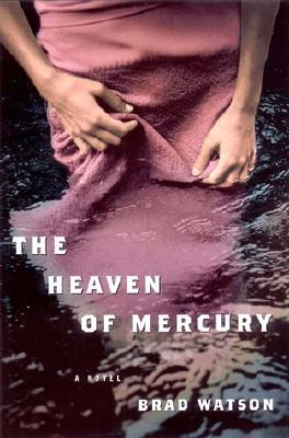 Image for THE HEAVEN OF MERCURY