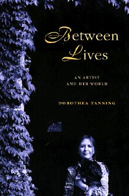 Image for Between Lives