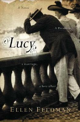 Image for Lucy: A Novel
