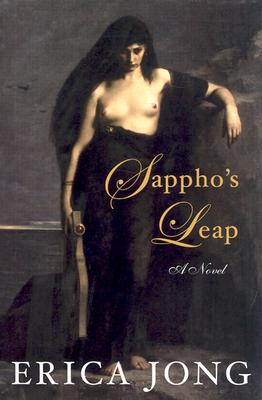 Sappho's Leap: A Novel, Jong, Erica