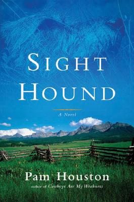 Image for Sight Hound: A Novel