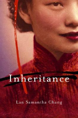 Image for Inheritance
