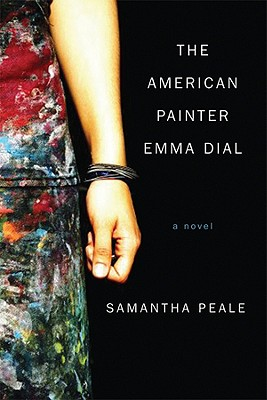 The American Painter Emma Dial, Peale, Samantha