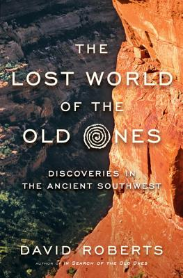 Image for LOST WORLD OF THE OLD ONES : DISCOVERIES