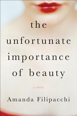 Image for The Unfortunate Importance of Beauty: A Novel