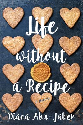 Image for Life Without a Recipe