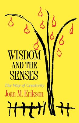 Image for Wisdom and the Senses: The Way of Creativity